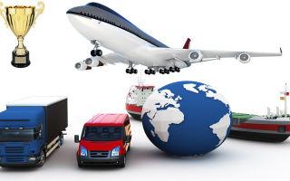 Слоганы для транспорта: какими они бывают?