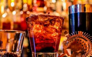 Слоганы для алкоголя: самые популярные варианты