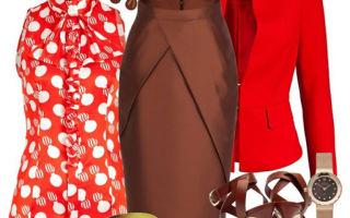 Слоган женской одежды: самые известные бренды