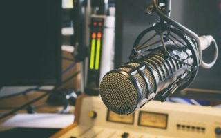 Слоганы радио: коротко и ясно