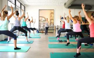 Фитнес слоганы – самые удачные примеры