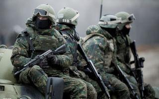 Военные слоганы армий разных стран мира