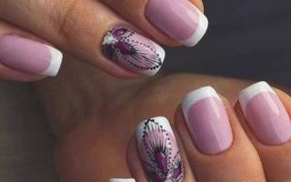Слоган для маникюра: лучшие девизы о ногтях