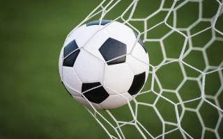 Слоган футбола: команды, сборные, чемпионаты мира