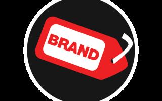 Слоганы брендов: фразы, которые у всех на слуху