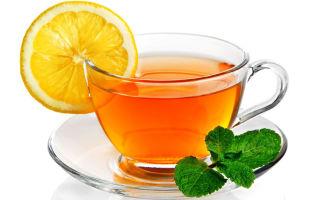 Слоганы чая – от самого дешевого до самого дорогого