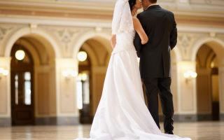 Свадебный слоган для салона красоты
