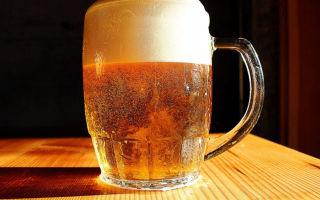 Пивные слоганы: самые известные слоганы пива