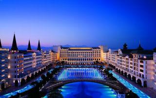 Слоганы отелей, гостиниц и гостиничный комплексов