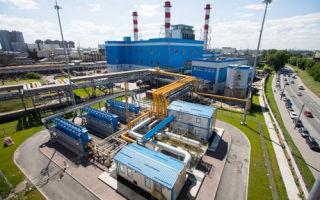 Слоган Газпрома: история изменений