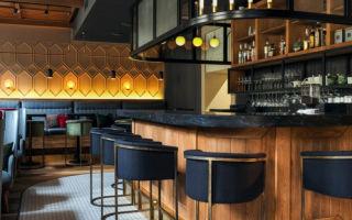 Слоганы для бара: самые известные бары