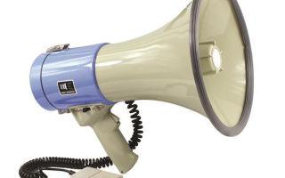Слоган «Мегафона»: история изменений