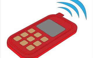 Телефоны – слоганы известных производителей
