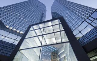Слоганы банков – зачем они нужны?