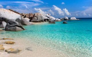 Слоганы о море: счастье, удовольствие, эмоции