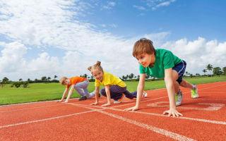 Слоганы про спорт играют важную роль в соревнованиях