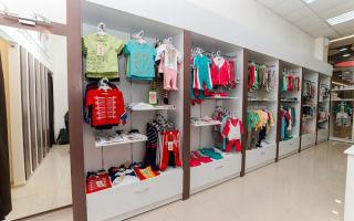 Слоган для детского магазина – много вариантов