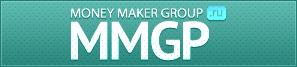 Сообщество интернет-бизнесменов Money Maker Group
