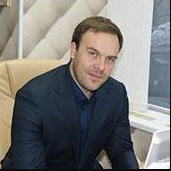 Ермишин Михаил