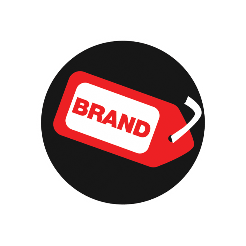 Слоганы брендов