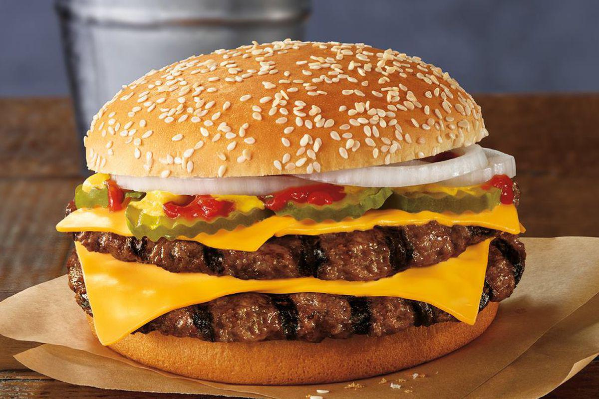 Слоган Бургер Кинг: самые скандальные слоганы