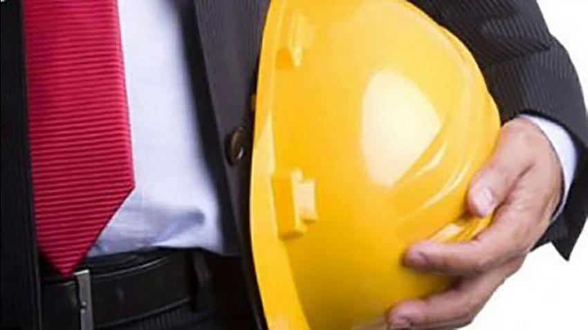Слоганы охраны труда и их роль